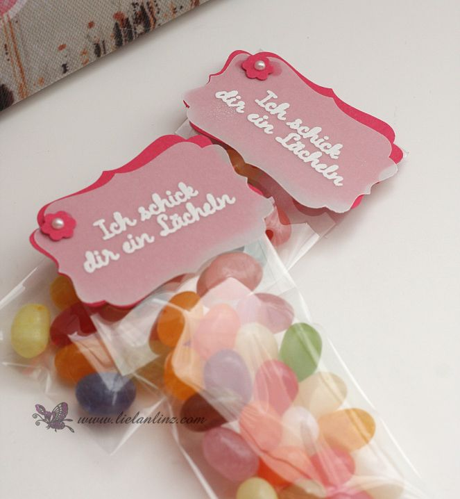 jelly-bean-verpackung-stampin-up-anleitunt-tutorial-video-youtube-linz-oesterreich-3