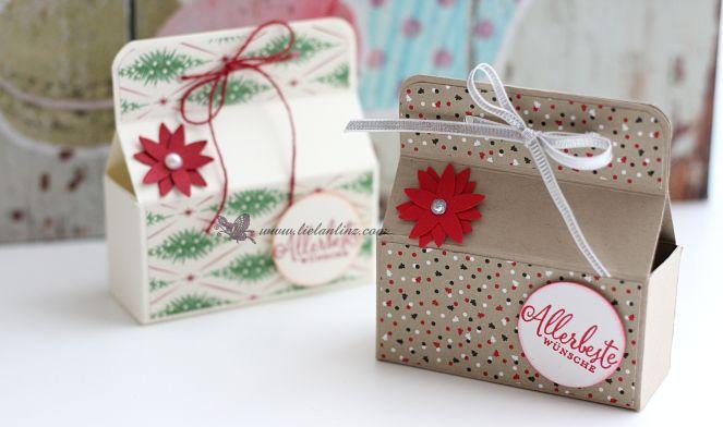 schnelle-mini-box-stampin-up-oesterreich-linz-anleitung-weihnachten-geschenk-tutorial-workshop-mitbringsel-danke-01
