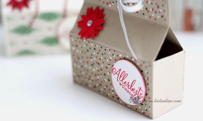schnelle-mini-box-stampin-up-oesterreich-linz-anleitung-weihnachten-geschenk-tutorial-workshop-mitbringsel-danke-02