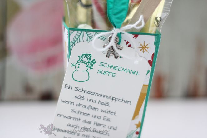 stampin-up-linz-oesterreich-anleitung-video-tutorial-youtube-deutsch-schneemannsuppe-02
