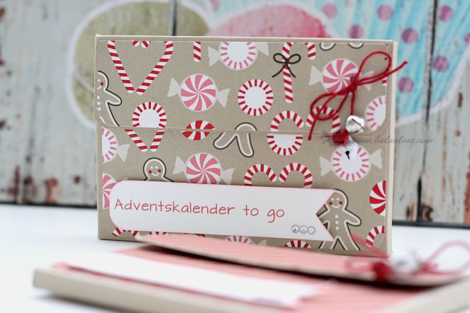 stampin-up-linz-oesterreich-anleitung-workshop-video-tutorial-adventskalender-to-go-03