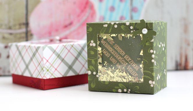 stampin-up-linz-oesterreich-teelicht-verpackung-weihnachten-glimmerschnee-dreiepack-02