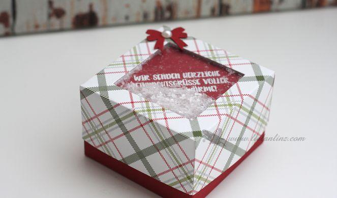 stampin-up-linz-oesterreich-teelicht-verpackung-weihnachten-glimmerschnee-dreiepack-03