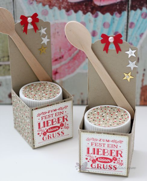 stampin-up-linz-oesterreich-workshop-anleitung-video-youtube-nutella-verpackung-02