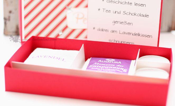 stampin-up-linz-oesterreich-anleitung-workshop-weihnachten-bento-box-05