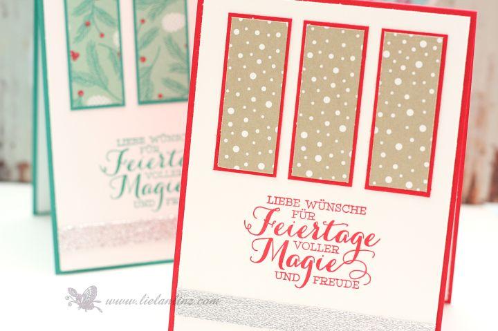 weihnachtskarte-anleitung-stampin-up-linz-oesterreich-01