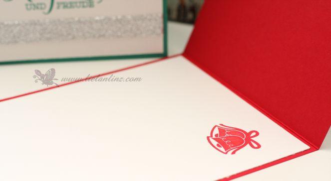 weihnachtskarte-anleitung-stampin-up-linz-oesterreich-03
