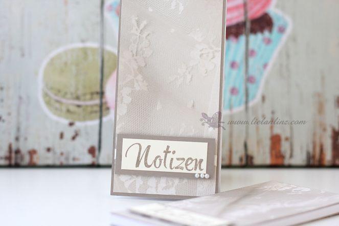 februar-geschenk-notizblock-stampin-up-linz-anleitung-02