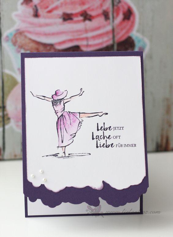 geburtstagskarte-mit-stil-stampin-up-linz-oesterreich-01